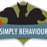 simply-behaviour-logo