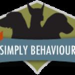 simply-behaviour-logo
