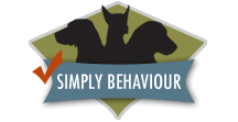 Simply Behaviour Online Dog Training
